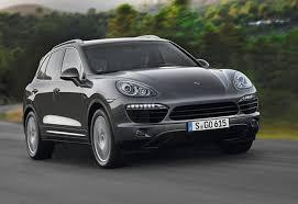 porsche cayenne diesel 2014 review porsche cayenne 2014 review carsguide