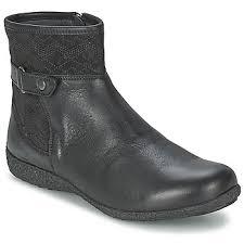 shop boots dubai tbs shoes tbs ankle boots boots kendra black tbs sandals
