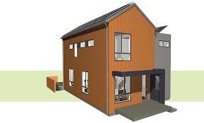 piecehomes modular modern homes by davis studio architecture design