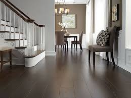 Laminate Flooring Ideas Impressive Laminate Wood Flooring With Ideas About
