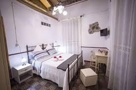 chambre hote sicile chambre hote sicile villa teresa b b sicile santa teresa di riva