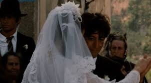 Wedding Dress Full Movie Download Dance Gif Find U0026 Share On Giphy