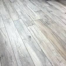 tiles porcelain floor tile sale 15x100cm soft greige wood tile