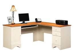 Computer Desk With Hutch And Drawers by Living Extraordinary Computer Desk Hutch Perfect Modern