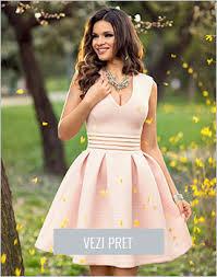 rochii de zi 14 rochii de zi ieftine și în tendințe în această primăvară mujo