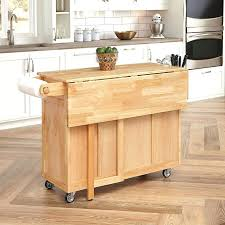 Kitchen Island Work Table Stainless Steel Kitchen Island With Drawers U2013 Pixelkitchen Co