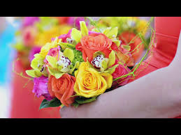 Wedding Flowers Average Cost Wedding Flowers Scotland Scottish Wedding Hq
