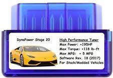 lexus sc300 gas mileage lexus sc300 performance chips ebay