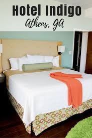 best 25 hotels in athens ga ideas on pinterest athens ga hotels hotel in athens best athens hotels travel athens ga