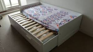 Fyresdal Ikea Ikea Day Bed Beds Gumtree Australia Free Local Classifieds