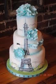 jo u0027s smash cake birthday cake