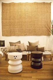 Hanging Rugs On A Wall 27 Best Chilewich Images On Pinterest Area Rugs Sisal Rugs And