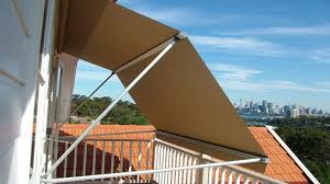 Fabric Awnings Brisbane Awnings Get Modern Awnings Online At Affordable Prices By Apollo