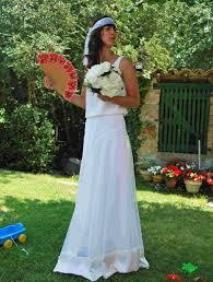 robe mari e lille couturière à lille la de la mariée secteurs douai