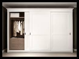 armoire metallique chambre ado armoire metallique chambre ado unique armoire vestiaire mtallique