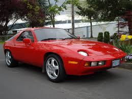 porsche scarface 1979 porsche 928 information and photos momentcar