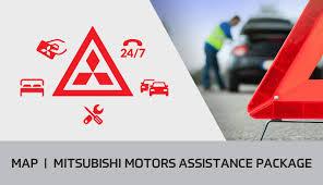 mitsubishi car logo mitsubishi ireland mitsubishi motors