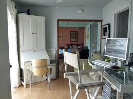 Ikea Alve Desk 16 Best Boys U0027 Room Refigure Images On Pinterest Secretary Desks