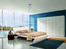 chambre froide maison tonnant peinture pour chambre froide id es s curit la maison for