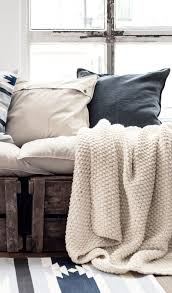 d o chambre cocooning to do list chambre ambiance cocoon soo deco