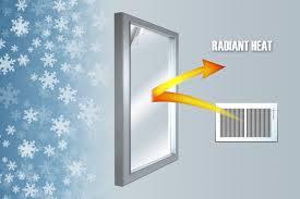 window film heat reduction low emissivity window film energy saving window film products