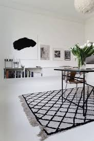 2383 best for the home images on pinterest house keep dreaming monochrome scandinavian interior design