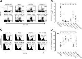 immunomodulatory dendritic cells require autologous serum to
