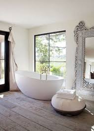 French Decor Bathroom 125 Best Acadian Bathroom Images On Pinterest Home Master
