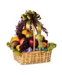 send fruit basket send fruit baskets in shanghai fruit baskets delivery shanghai