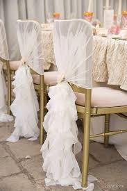 diy wedding chair covers lace chair drops fiori di carta drop chair covers