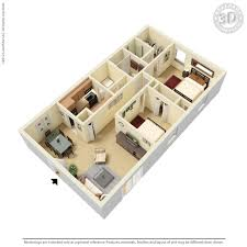 different floor plans columbus oh olentangy commons floor plans apartments in