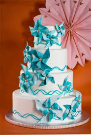 best wedding cakes in nh wedding cakes nh idea in bella wedding