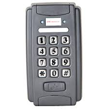 Overhead Door Model 456 Manual Prx 320 Emx Innovative Sensors