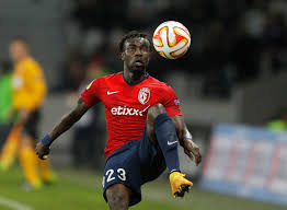 as pape souare recovers from car crash we give you the lowdown on