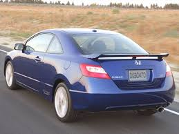 2006 honda civic blue book 2006 honda civic si coupe 2d pictures and kelley blue book