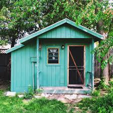 burlington vermont a tiny house life realized