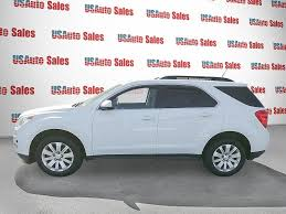 2010 chevrolet equinox lt w 2lt atlanta ga stone mountain