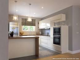 plan cuisine ouverte sur salon nouveau intérieur mur vers plan cuisine ouverte sur salon