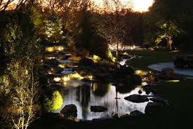 Lighting Landscape Landscape Lighting
