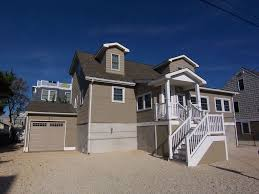long beach island home rental 13 w lavenia avenue