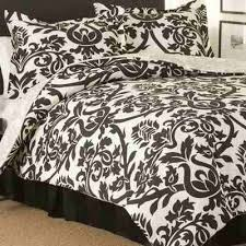 Damask Print Comforter 38 Best For My Room Images On Pinterest Bedroom Ideas Home And