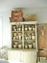 Shabby Chic Pottery by 441 Best Pottery Images On Pinterest Mccoy Pottery Vintage