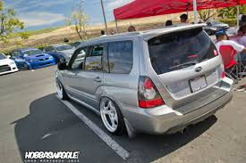 subaru modified modified subaru forester xt sports 1 tuning