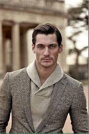 best widows peak hairstyles men 7 great hairstyles for men with a widows peak david gandy david