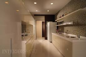 u home interior burghley drive interiorphoto professional photography for