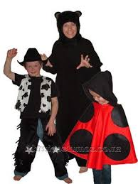 Quality Halloween Costumes Adults Kiwi Costumes Quality Costumes Sale Adults Children
