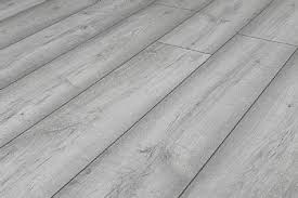 Black And White Laminate Flooring Laminate Vinyl Floors At The Doorstore