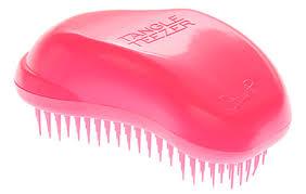 best hair brushes the best hair brushes 29secrets