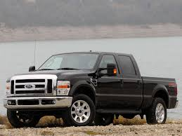 ford f 250 specs and photos strongauto