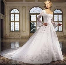 buy wedding dress online buy wedding dress online easy wedding 2017 wedding brainjobs us